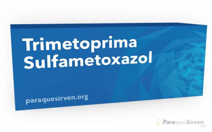Presentación médica de antibiótico