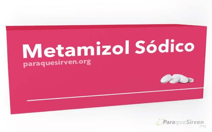 medicamento para la reumas