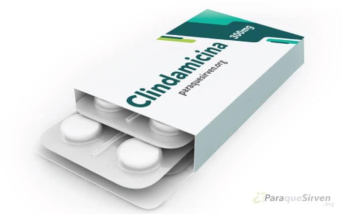 Medicamento para el tratamiento de la piel