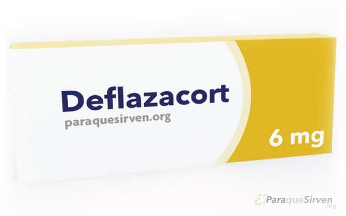 Medicamento para la neumonía