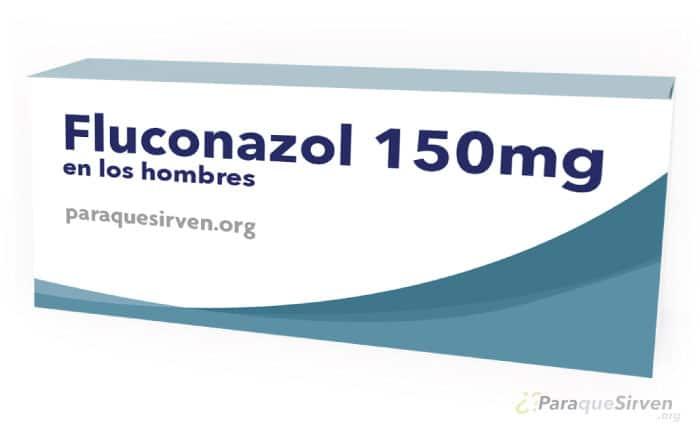 Medicamento para las infecciones en la zona abdominal
