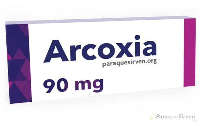 Medicamento usado contra el mareo