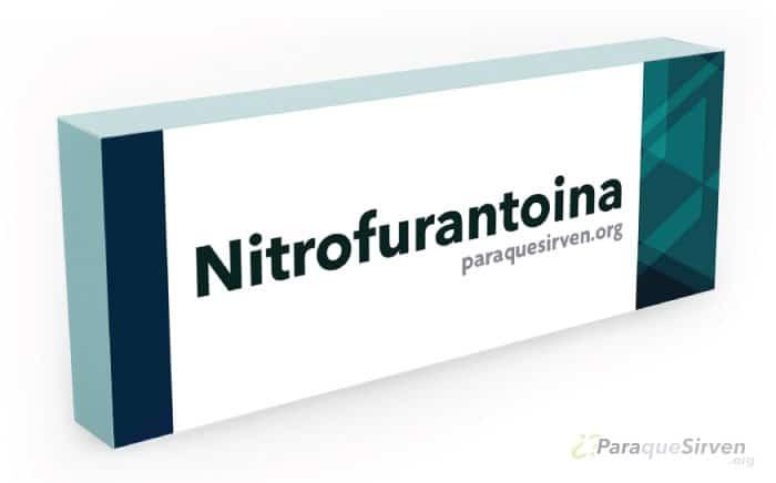 Para la infeccion de orina medicamento
